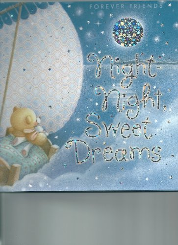forever-friends-night-night-sweet-dreams