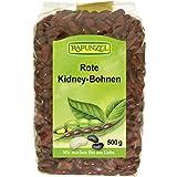 Rapunzel Rote Kidneybohnen (500 g) - Bio