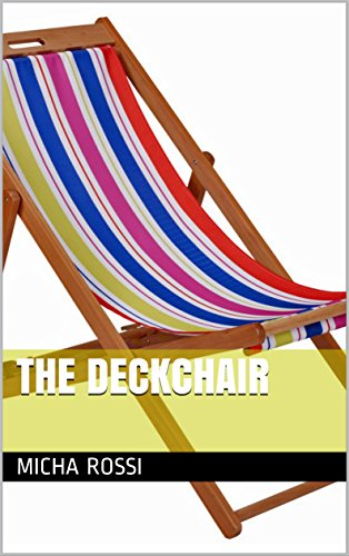 The Deckchair (English Edition)