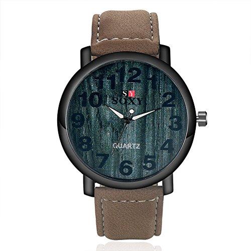 mujer-reloj-de-cuarzo-la-moda-ocio-personalidad-cuero-pu-w0500