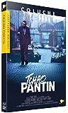 Tchao pantin [Combo Collector Blu-ray + DVD]