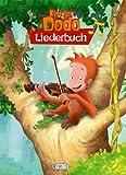 Kleiner Dodo - Liederbuch - Hans de Beer
