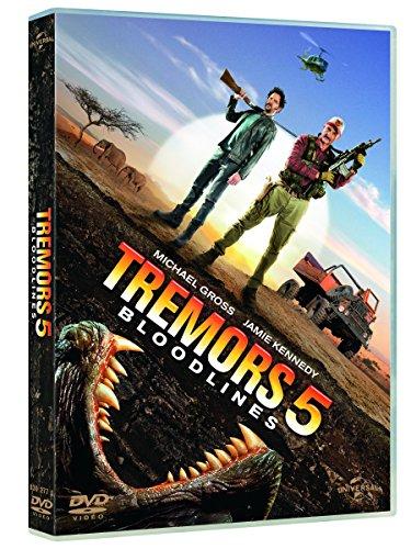 tremors-5-bloodline-dvd