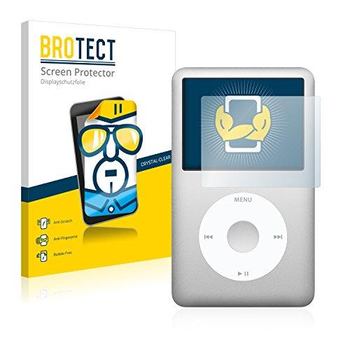 2x-brotect-hd-clear-pellicola-protettiva-apple-ipod-classic-160-gb-7-generazione-schermo-protezione-