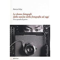51%2BNBiWGFZL. AC UL250 SR250,250  - Bando: PHmuseum 2017 Women Photographers Grant