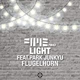 Light Flugelhorn Version
