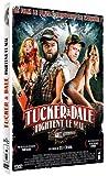 Tucker & Dale fightent le mal | Craig, Eli (1972-....). Metteur en scène ou réalisateur