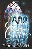Midnight Coven: Volume 7 (The Devil's Roses)