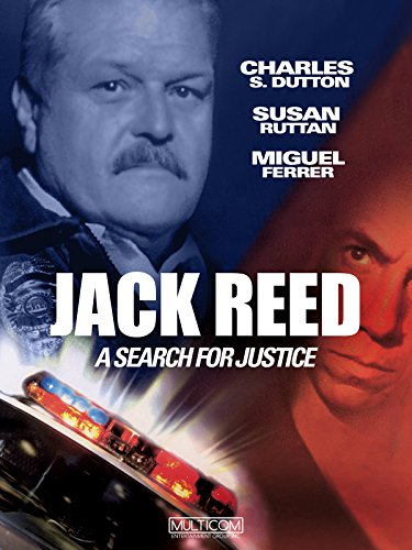 jack-reed-a-search-for-justice