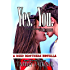 Yes You (The Reed Brothers Book 16) (English Edition)