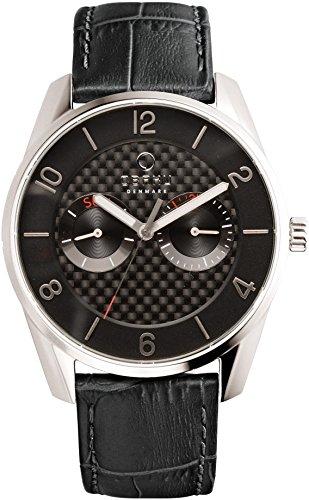 Obaku reloj hombre V171GMCBRB