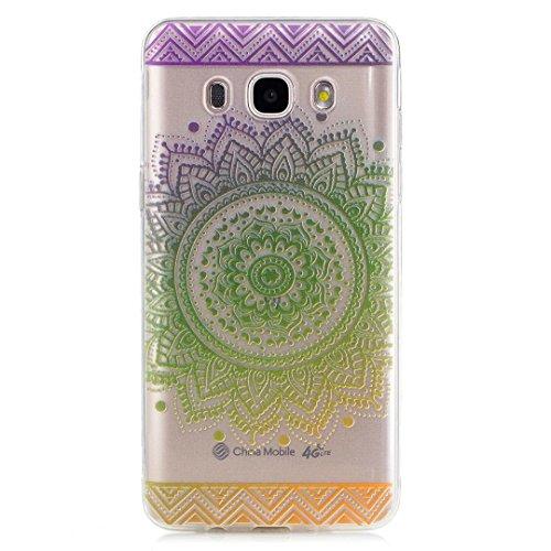 kshop-samsung-galaxy-j5-2016-51-inches-tpu-soft-case-transparent-tpu-silicone-cover-colorful-pattern