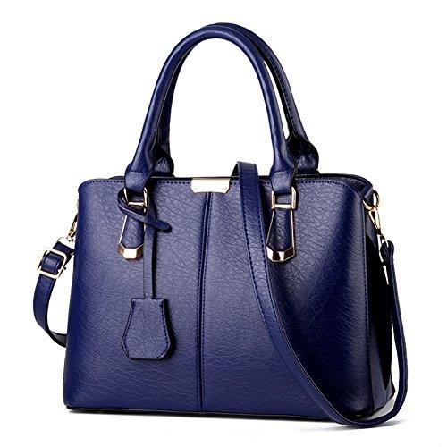 Estate signore coreano borsa/Semplice borsa a tracolla casual/borsa a tracolla Incline/Borse tracolla-B B
