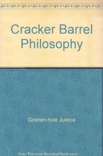 cracker-barrel-philosophy