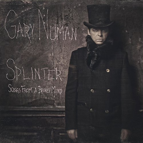 Splinter (Songs from a Broken ...