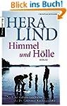 Himmel und Hölle: Roman  - Nach der w...