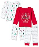 #10: Mothercare Unisex Pyjama Top(Pack of 2)