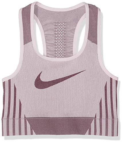 Nike G NK FENOM Seamless Bra Sports