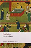 The Analects Reissue (Oxford World's Classics)