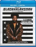 Blackkklansman [Edizione: Regno Unito]