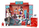 Bratz Boutique Doll L.O.V.E. Jade