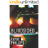 Blindsided (The Detective Jane Candiotti Series Book 2) (English Edition)