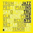 Jazz Instruments (Fotobildband inkl. 8 Musik-CDs) [Deutsch / Englisch] (earBOOKS)