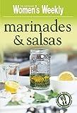Marinades & Salsas (The Australian Women's Weekly Minis)