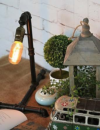 JSGN- alti lumen toccano intelligente lampada da tavolo in alluminio modello più caldo dimmerabile , 220-240v