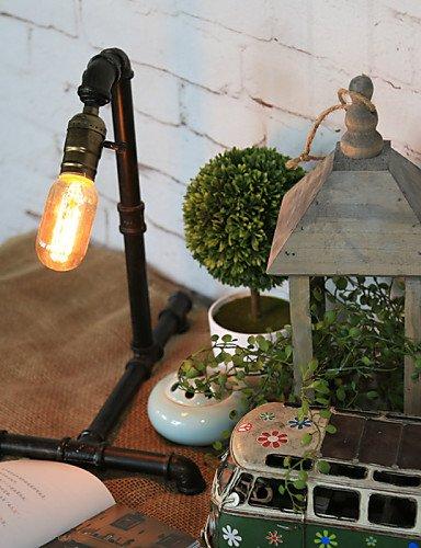 SSBY porta maishang alti lumen toccano intelligente lampada da tavolo