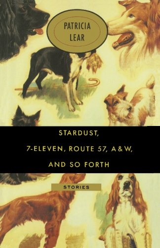 stardust-7-eleven-route-57-a-w-and-so-forth-stories