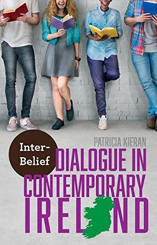 inter-belief-dialogue-in-contemporary-ireland