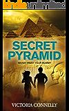 Secret Pyramid