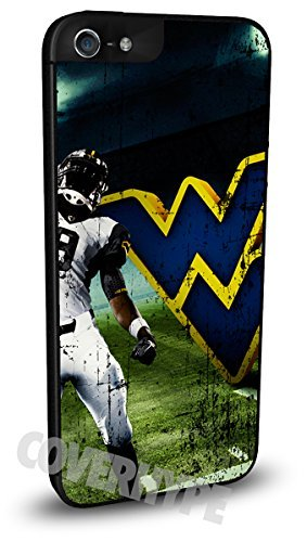 west-virginia-mountaineers-cell-phone-hard-plastic-case-for-iphone-6-plus-55-inch