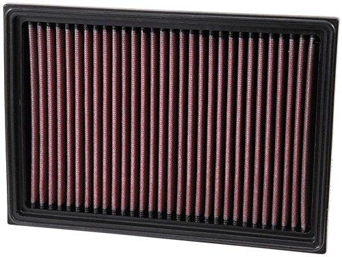 Preisvergleich Produktbild K&N Luftfilter _ Trax 1.4i Turbo Bj. 4/2013-