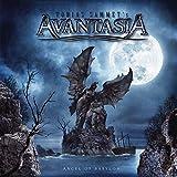 Avantasia Power e True Metal