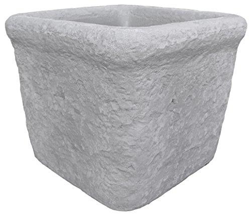 belli-0909-3-auge-macetero-cuadrado-con-reserva-de-agua-doble-pared-gris-granito