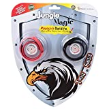 Jungle Magic Mosquito Banditz - Eagel Sh...