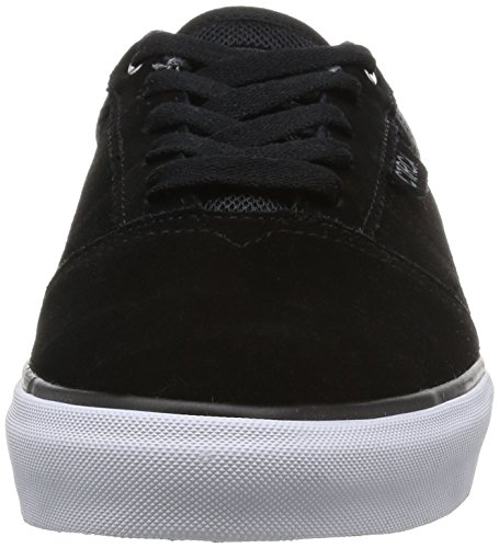 Baskets Circa: C1rca Goliath NV Black/Frost Gray