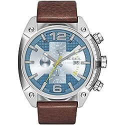 Diesel Men's Watch DZ4340