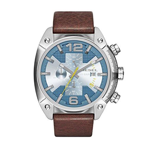 diesel-overflow-reloj-de-pulsera