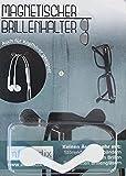 infimedix Magnetischer Brillenhalter
