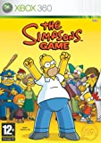 Cheapest The Simpsons on Xbox 360