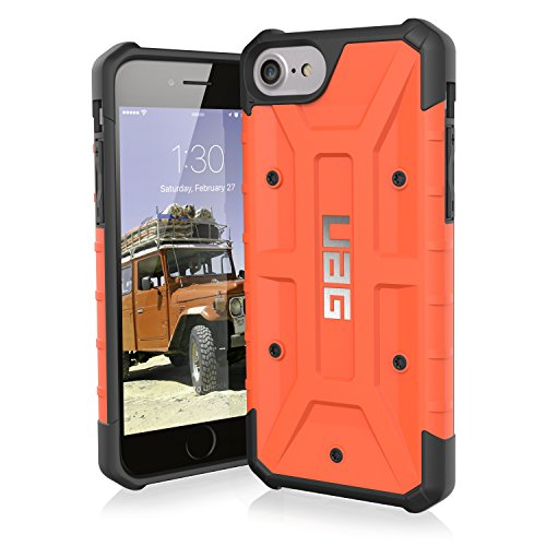 urban-armor-gear-pathfinder-schutzhlle-nach-us-militrstandard-fr-apple-iphone-7-6s-6-orange-verstrkt
