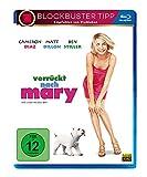 Verrückt nach Mary [Blu-ray] -