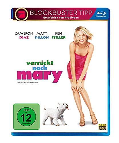 20th-century-fox-2522199-bd-dvd-movies-edizione-germania