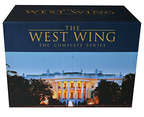 the-west-wing-complete-season-1-7-dvd-2006