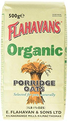flahavans-org-porridge-oats-500-g-pack-of-12