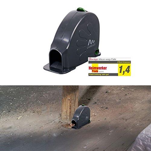 gardigo-trappola-per-topi-igienico-prova-di-bambino-senza-ferite