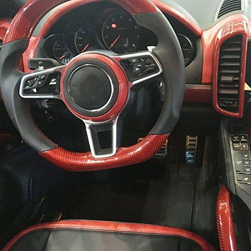 gogolo-ultra-glossy-finished-5d-waterproof-automotive-vinyl-wrap-carbon-fiber-bubble-free-vehicle-st